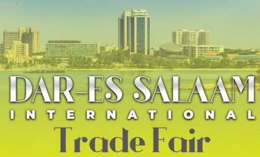 Dar-es-Salaam International Trade Fair