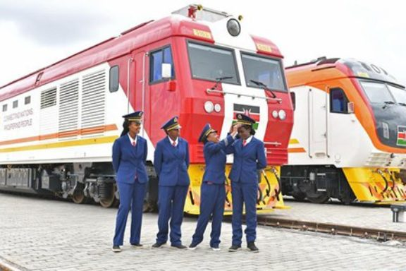 Training Opportunities for Careers in SGR