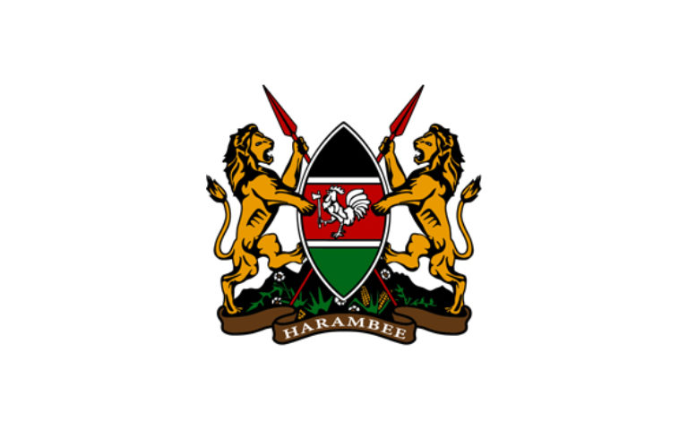 VACANT POSTS – MINISTRY OF DEFENSE