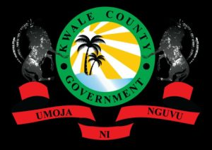KWALE COUNTY GOVERNMENT JOB OPPORTUNITIES 2019 – Ummah Initiative Group